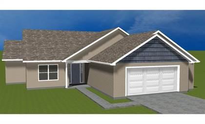 Residential Property for sale in 7515 Regina Drive, Fort Wayne, IN, 46815