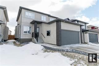 Single Family for sale in 11 Kowalsky CR, Winnipeg, Manitoba, R3R2W9