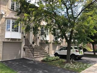 Condo for rent in 3480 Upper Middle Road 114, Burlington, Ontario, L7M 4R9