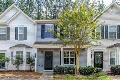Residential Property for sale in 815 Crestwell Cir, Atlanta, GA, 30331