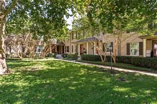 Condo for sale in 6350 Bordeaux Avenue, Dallas, TX, 75209