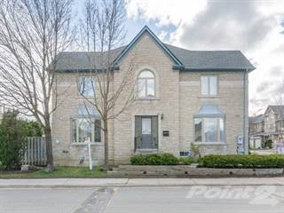 Residential Property for sale in 455 Apache Crt 145, Mississauga, Ontario