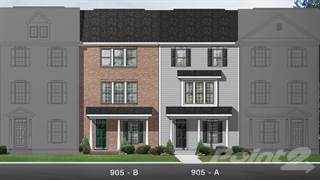 Single Family for sale in 6425 Giddings Street, Raleigh, NC, 27616