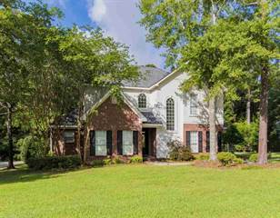 Single Family for sale in 30587 Middle Creek Circle, Daphne, AL, 36527