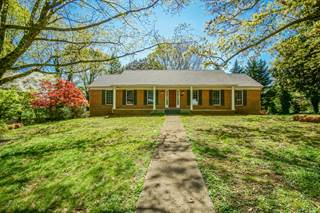 Single Family for sale in 11704 N Williamsburg Drive, Knoxville, TN, 37934