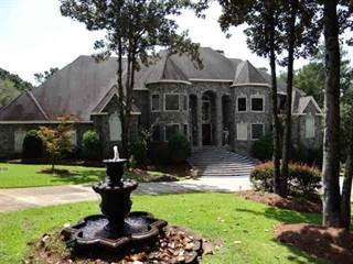 Single Family for sale in 29359 E Oakstone Drive, Daphne, AL, 36526