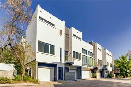 Condominium for sale in 4801 S Congress Ave D1, Austin, TX, 78745