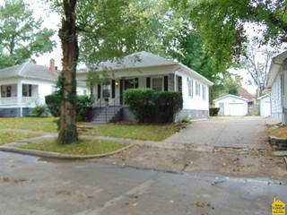 Single Family for sale in 1430 S Sneed, Sedalia, MO, 65301