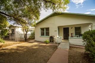 Multi-family Home for sale in 235 W 30Th Street, Tucson, AZ, 85713