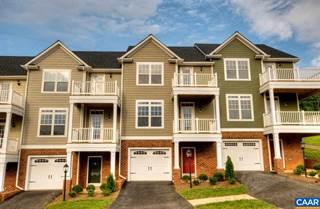 Single Family for sale in 224 DELPHI DR, Charlottesville, VA, 22911
