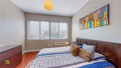 Residential Property for sale in 38 Wilson Avenue 3C, Brooklyn, NY, 11206