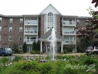 Apartment for rent in 155 Stoneybrook Court, Halifax, Nova Scotia