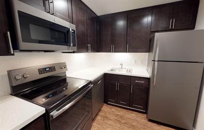 Apartment for rent in 103 E. Mount Royal Ave, Baltimore City, MD, 21202