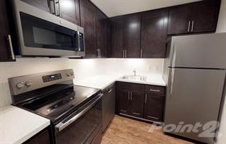 Apartment for rent in The Mount Royal, Baltimore City, MD, 21202