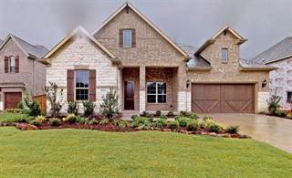 Single Family for sale in 7309 Clear Rapids Drive, McKinney, TX, 75071
