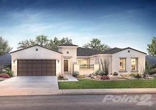 Single Family for sale in 1670 E Gillcrest Road, Gilbert, AZ, 85298