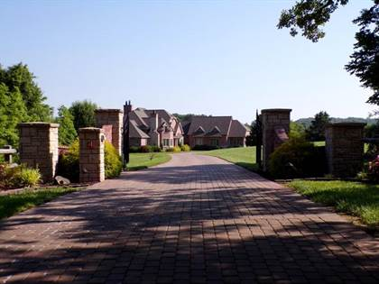 Residential Property for sale in 3365 County Road 3600, Willow Springs, MO, 65793