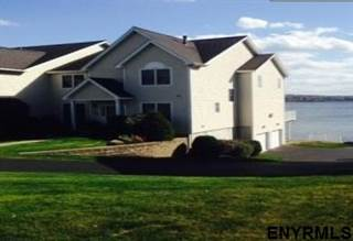 Single Family for sale in 25 CLIFFSIDE DR, Saratoga Springs, NY, 12866