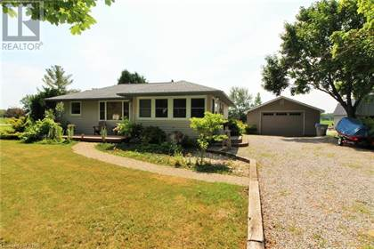 Single Family for sale in 5109 ST ANTHONY Crescent, Lambton Shores, Ontario, N0N1J7