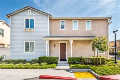 Residential Property for sale in 8610 Adrian Avenue, Winnetka, CA, 91306