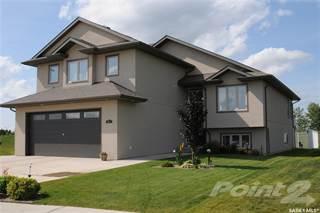Residential Property for sale in 94 Hadley ROAD, Prince Albert, Saskatchewan, S6V 0A4