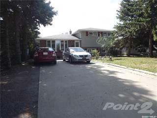 Residential Property for sale in 1109 12th AVENUE E, Regina, Saskatchewan