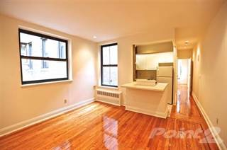 Apartment for rent in 112 East 90th Street - 2 Bedroom, Manhattan, NY, 10128