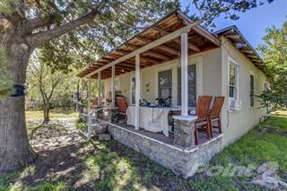 Multi-family Home for sale in 888 Valley Street Lot #: 20, Prescott, AZ, 86305