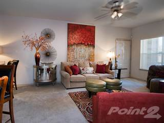 Apartment for rent in The Links of Madison County - Classic Deluxe II, Canton, MS, 39046