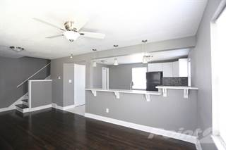 3 bedroom apartments for rent in central west kansas city Three bedroom apartments kansas city