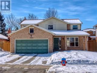 Single Family for sale in 2052 HEADON RD, Burlington, Ontario, L7M4G3