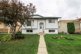 Residential Property for sale in 25 Eline Street, Red Deer, Alberta, T4R 2M9