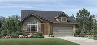 Single Family for sale in 5617 Jedidiah Drive, Fort Collins, CO, 80528