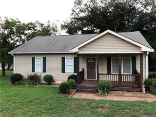 Single Family for sale in 803 Park Drive, Statesville, NC, 28677