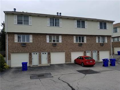 Residential for sale in 53 Columbus Avenue 102, North Providence, RI, 02911