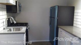 Apartment for rent in Tides on 5th Street - 805 W Brown Street - 810-3, Tempe, AZ, 85281