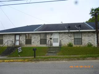 Townhouse for sale in 307 N Zavalla, Jasper, TX, 75951