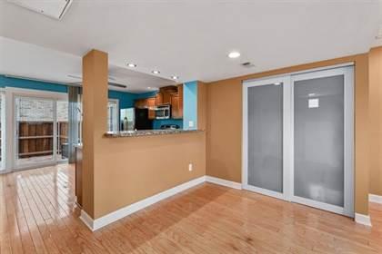 Residential Property for sale in 5881 Preston View 119, Dallas, TX, 75240