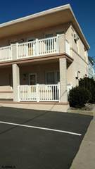 Condo for sale in 9505 Ventnor Ave 9, Margate City, NJ, 08402