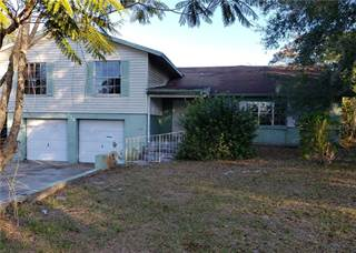 Single Family for sale in 539 LIBBY RD, Babson Park, FL, 33827