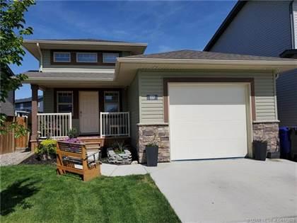 Residential Property for sale in 352 Crocus Terrace W, Lethbridge, Alberta, T1J 5J3