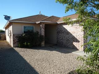 Residential Property for sale in 5705 Rick Husband Dr Drive, El Paso, TX, 79934
