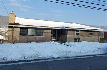 Residential Property for sale in 40 East Center Street, Nesquehoning, PA, 18240
