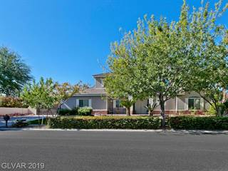 Single Family for sale in 7701 VICTORY GALLUP Street, Las Vegas, NV, 89131