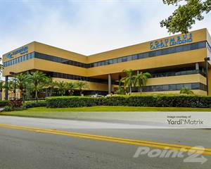 Office Space for rent in Miami Lakes Corporate Center - Suite 112, Miami Lakes, FL, 33016