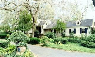 Single Family for sale in 4047 Tuxedo Road NW, Atlanta, GA, 30342