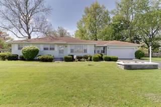Single Family en venta en 316 West Oak Street, Heyworth, IL, 61745