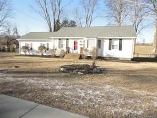 Single Family for sale in 432 Leonard Avenue, Valley Park, MO, 63088