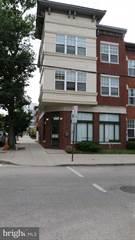 Townhouse for rent in 770 S 13TH STREET 1 FL, Philadelphia, PA, 19147
