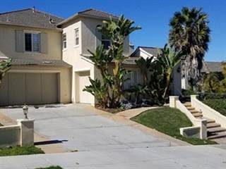 Single Family for sale in 7500 Circulo Sequoia, Carlsbad, CA, 92009